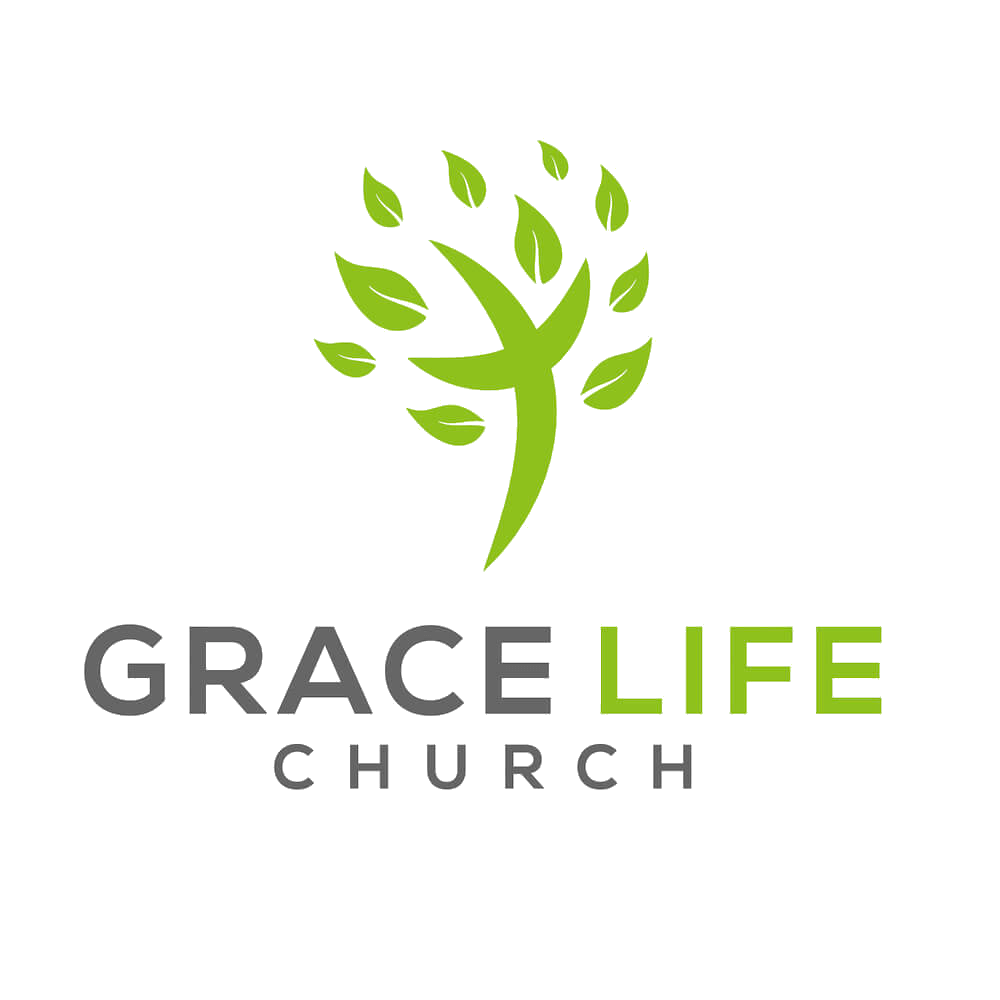 Grace life church